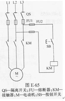 电路 电路图 电子 原理图 219_337