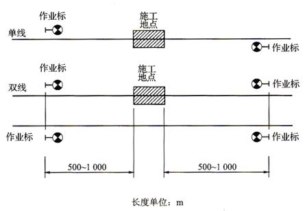 电路 电路图 电子 设计 素材 原理图 445_309