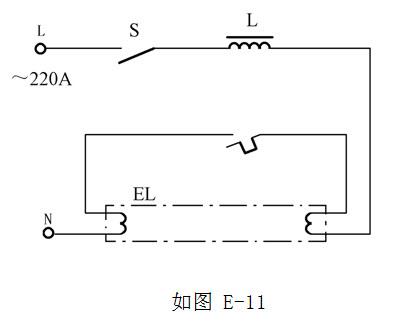 电路 电路图 电子 原理图 396_328
