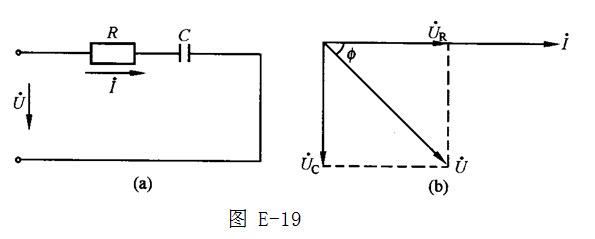 绘图题:画出三相电动机具有过载保护的自锁控制电路图