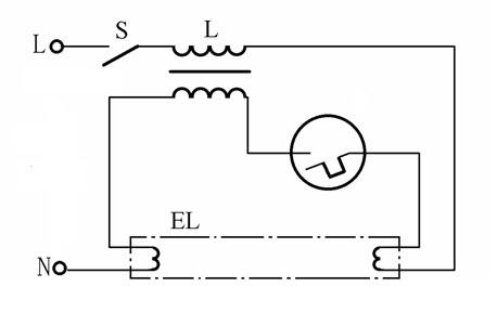 绘图题:画出某220/380v三相四线制电路供电一路进线
